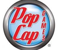 PopCap高管谈公开招股进程及对休闲游戏看法
