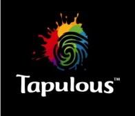 迪士尼公司收购iphone手机游戏开发者Tapulous