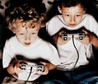 游戏上瘾影响玩家身心健康 MMORPG游戏最易让人成瘾