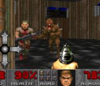 游戏第二黄金时代之十款经典PC游戏重现iPhone平台
