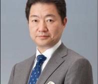 人物专访:Square Enix首席执行官Yoichi Wada谈游戏未来