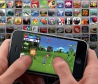 Mobile Pie公司称手机游戏市场将划分为三个阵营