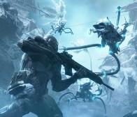 IGN评点2011年发布的十大PC游戏 《上古卷轴5》拔得头筹