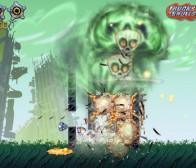 Appy Entertainment分享手机游戏项目的四项成功法则