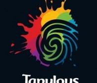 从迪士尼收购Tapulous的估价策略看社交游戏开发的未来