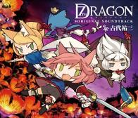 GamePro盘点解析未曾在美国发布的14款日本RPG游戏