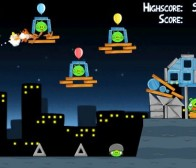 打造一体化娱乐品牌   《愤怒的小鸟》征服全球用户