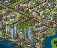 业内观察者称传统游戏开发者应正视社交游戏的存在