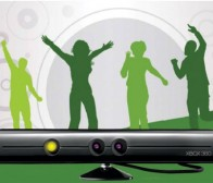 微软研究院发布新技术 可减少Kinect识别动作的时间