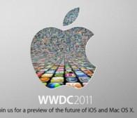 游戏开发者成苹果WWDC座上宾,企业应用开发者遭冷遇