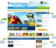 Applifier推Facebook游戏个性化搜索推荐新服务