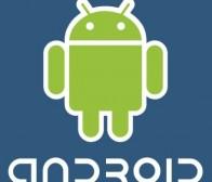 迪士尼旗下的Tapulous将把业务由iphone推广到android