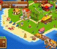 gamepro盘点最值得收藏的20款iPhone免费游戏