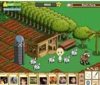 社交游戏:摆脱邪恶骂名 从积极公益探索开始