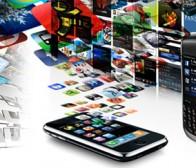 App时代,如何发现有效的营销曝光渠道