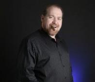 Hi5公司首脑预言:facebook将失去社交游戏支配权