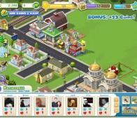 Zynga印度总经理称社交游戏深受本土用户欢迎