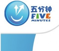 五分钟投资方抱怨社交游戏在中国未遇好环境