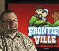 Zynga首席设计师点评传统开发者创建社交游戏的误区