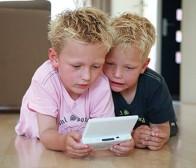《赫芬顿邮报》:电子游戏可发挥教育功能但难度较大