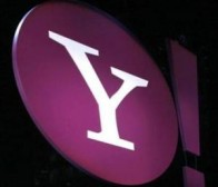 旧金山纪事报:yahoo将推出社交游戏平台对抗facebook