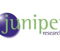 Juniper报告:2011年手机娱乐内容市场规模将增长15%