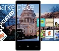 鼓励开发商推广WP7平台,微软推免费应用推荐展位奖励