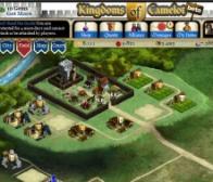 策略型游戏开始取代农场和水族馆成为facebook2010的新潮