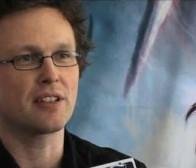 《神秘世界》创意总监称故事剧情是MMO游戏的固有特性