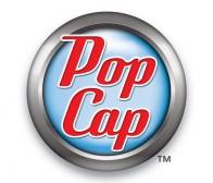人物专访:PopCap Games公司高管谈进军东方市场计划