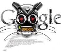 Heather Hopkins证实google正在布局社交游戏市场战略