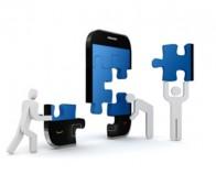年轻企业家对小型公司开发手机应用程序的十个建议