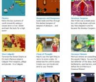 VentureBeat:维亚康姆收购社交游戏开发商Social Express