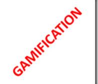 Gamasutra:解析游戏化推广模式之10大应用原则