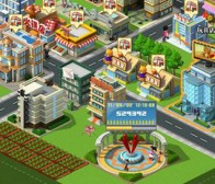 每日观察:腾讯和开心网等中文社交游戏发展动态(4.11)