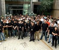 Ant Hive Games创始人谈国外开发者在上海创业经历