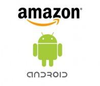 分析称应用检索等服务是亚马逊Appstore竞争筹码