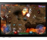 观察者看好Glu Mobile和Gameloft手机游戏市场行情