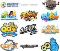 Pearl Research:2014年中国在线游戏营收或超80亿美元