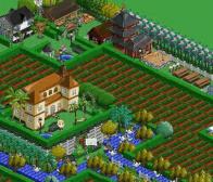 布莱恩·雷诺兹称社交游戏是设计师自由创作的乐土