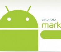 推荐Android手机用户必逛的十大手机游戏下载平台