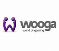 每日观察:关注Wooga等海外社交游戏市场动态(4.13)