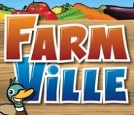 zynga旗下的虚拟农场farmville将正式进入android平台