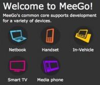腾讯能否挽救被诺基亚抛弃的MeeGo手机操作系统?
