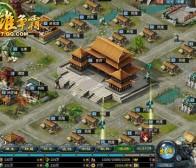 每日观察:关注云端游戏联盟等中文传统游戏市场(4.14)
