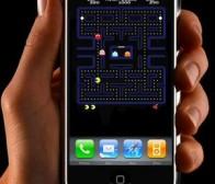 研究称:34%的智能手机用户同时是手机游戏玩家