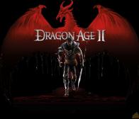 游戏设计师Lars Doucet细致剖析RPG游戏的开发难点