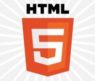 每日观察:关注HTML5社交游戏及苹果iOS平台(4.18)