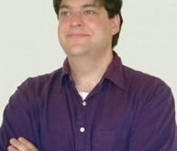Playfish新任总经理Aaron Loeb认为社交游戏不会消失