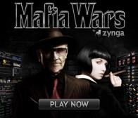 每日观察:关注MySpace等海外社交游戏市场动态(4.19)